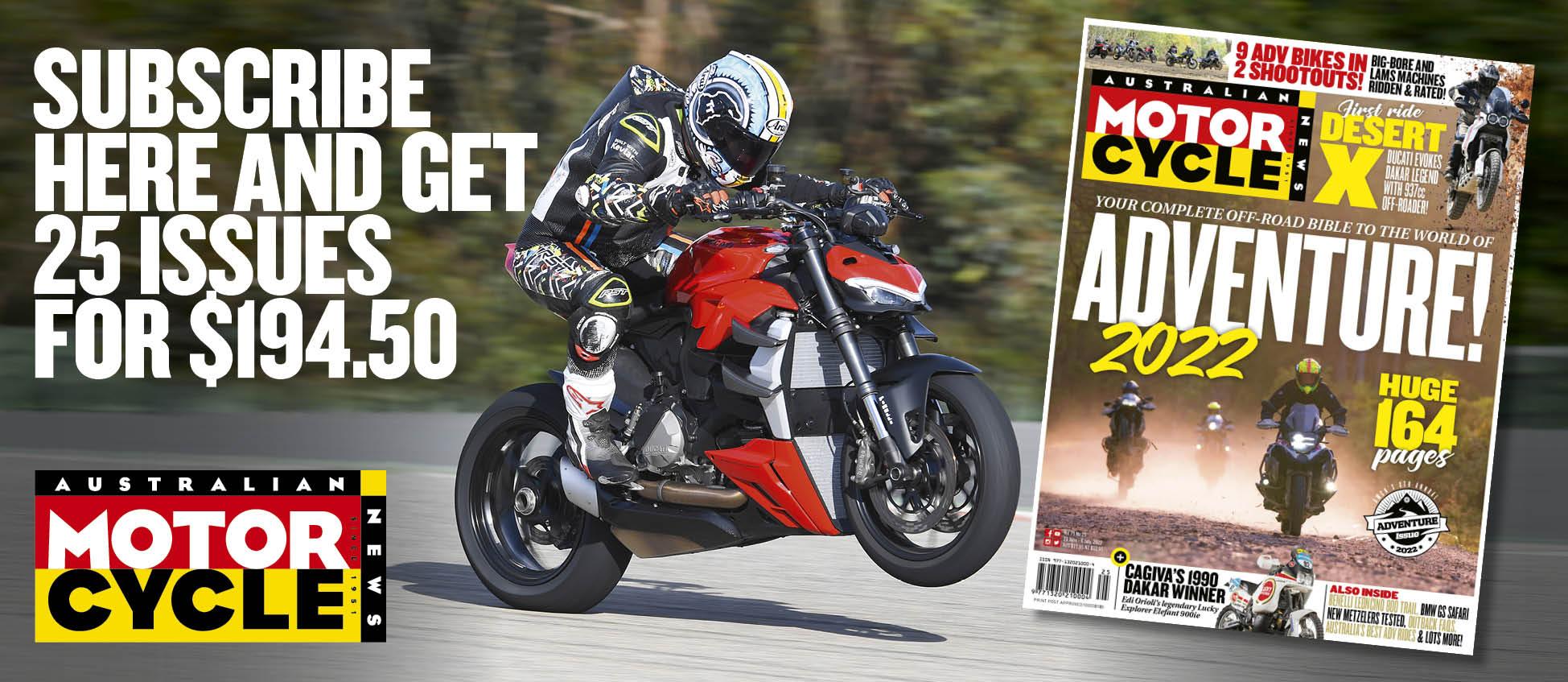 Aust-Motorcycle-News-logo
